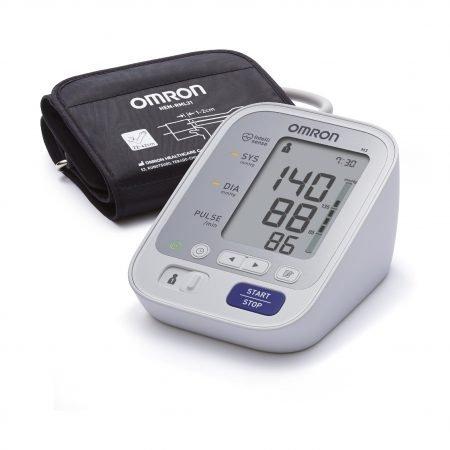 2-omron-misuratore-automatico-pressione-bracciale-per-due-utenti1