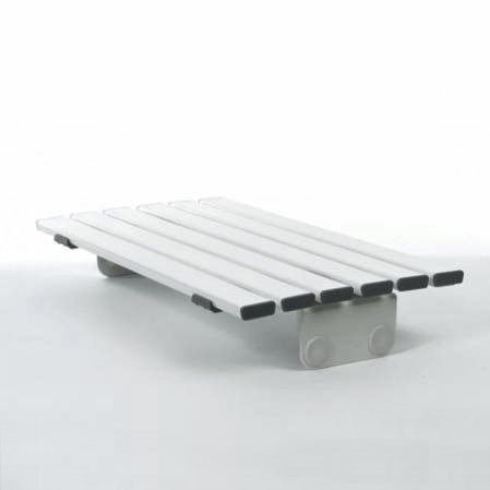 panca sedile vasca 10167c