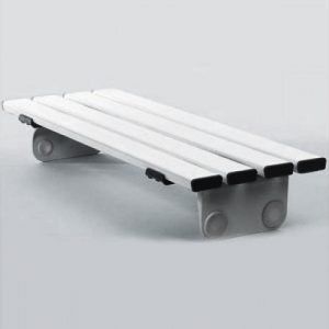 panca sedile vasca 10164c