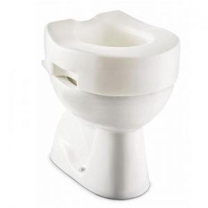 rialzo wc