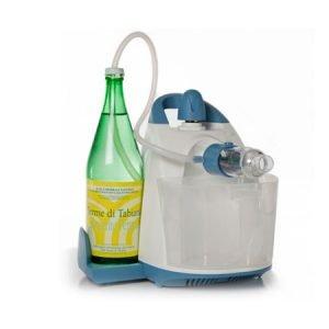 inalatore acqua termale new vapinal