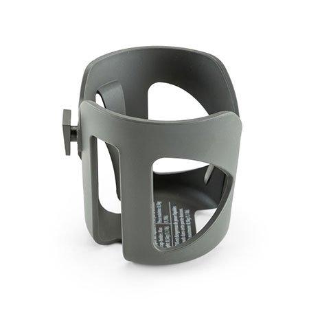 stokke-stroller-cup-holder
