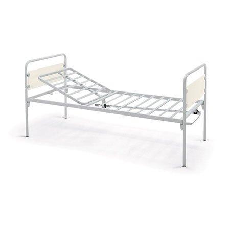 letto-A5012