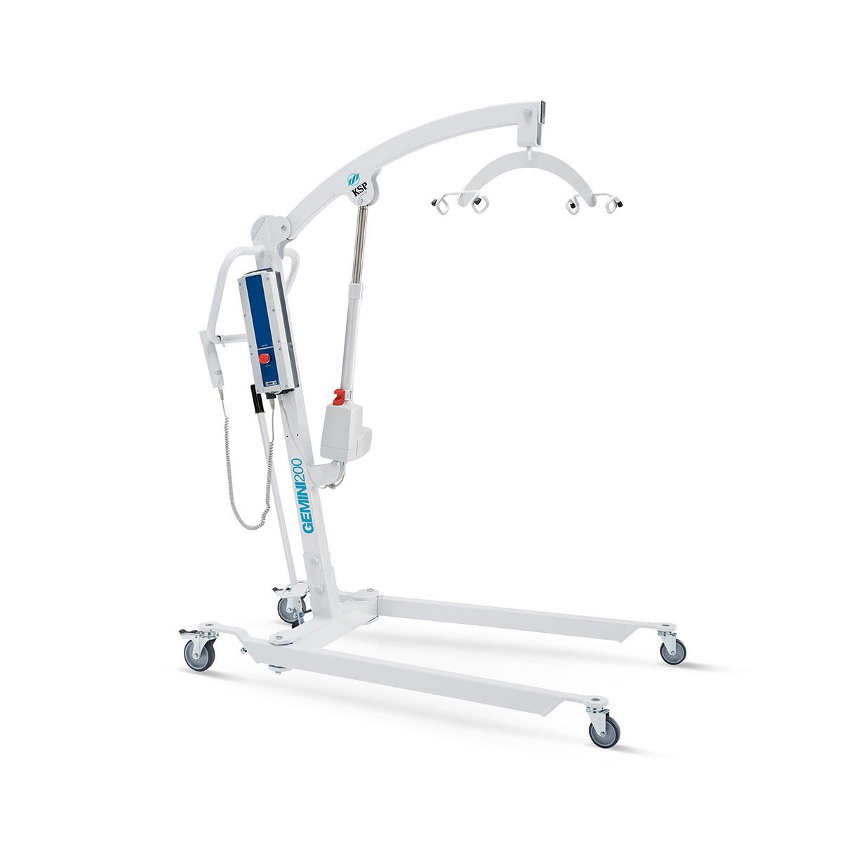 Ti serve per poco noleggialo guadagni ortopedia sanitaria ausili - Sollevatore letto ...